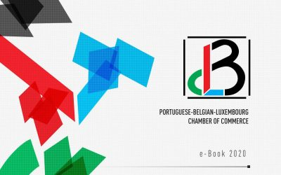 CCLBL Digital Book | 2020